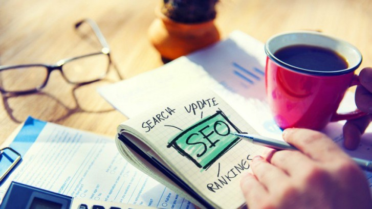 Top 5 Tricks To Get Increased Organic Traffic To Your Website