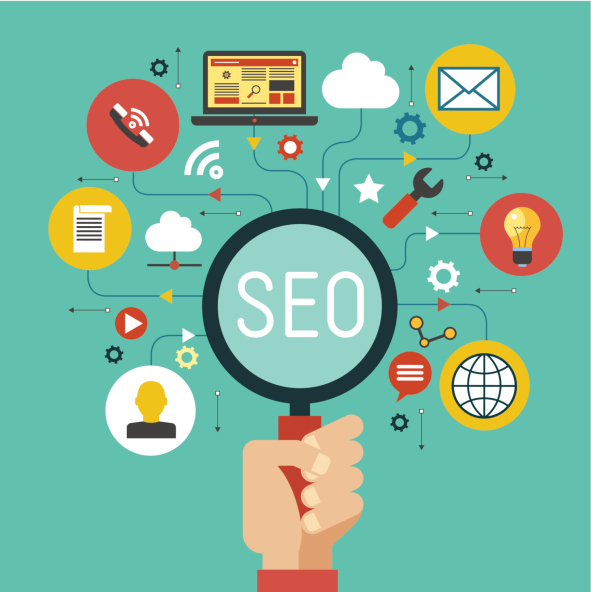 SEO COMPANY DENVER – HOW TO DOUBLE YOUR WEBSITE TRAFFIC WITH SIMPLE WAYS?