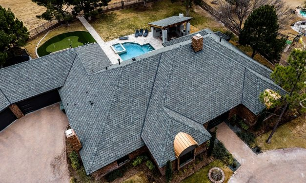 Pro-Claims Roofing – Residential & Commercial Roofing Installation & Repair
