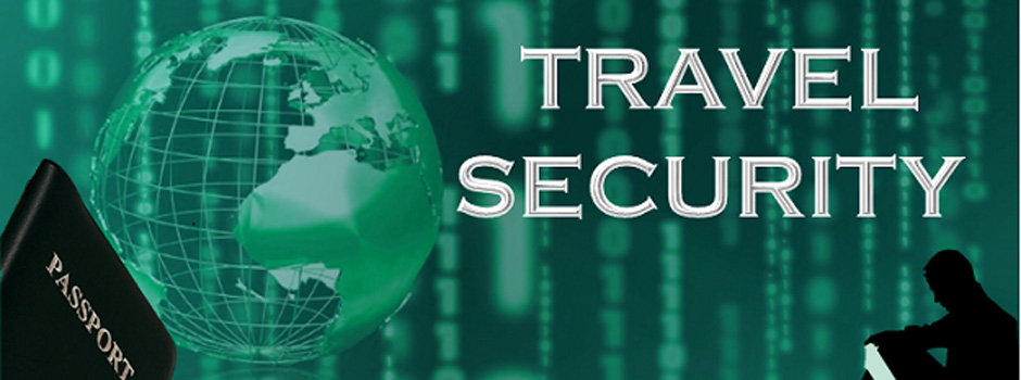 Travel Security Services12
