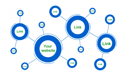 SEO Essentials: Link Building