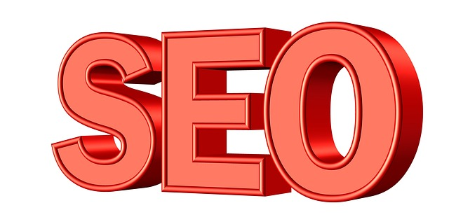9 Reasons to Choose a Professional SEO Services Company in Los Angeles