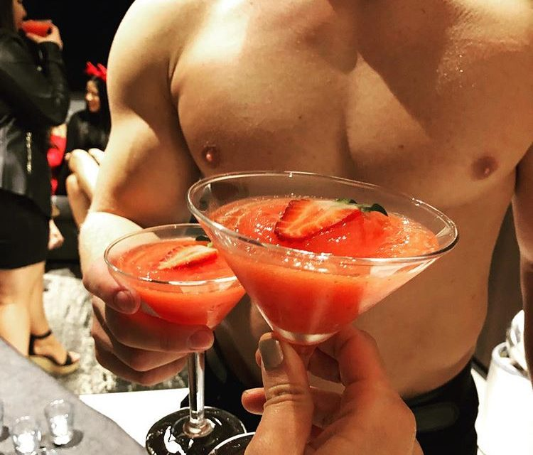 Bachelor Party Guide Part-2