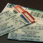 Buy Billy Joel Event Tickets Online-Part 2