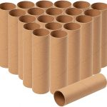 How to Buy the Best Postal Tubes at Affordable Prices?