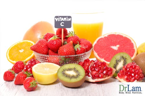 about-osteoarthritis-and-antioxidant-rich-fruits-360-8