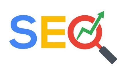 SEO DENVER : HOW TO FUTURE-PROOF YOUR SEO IN 2018?