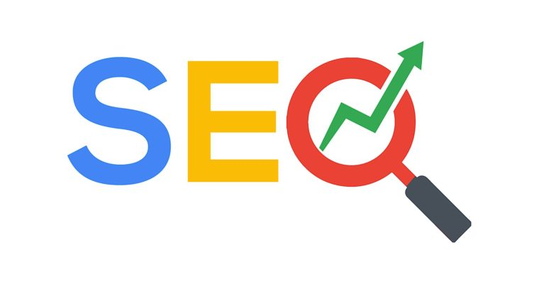 SEO in Denver