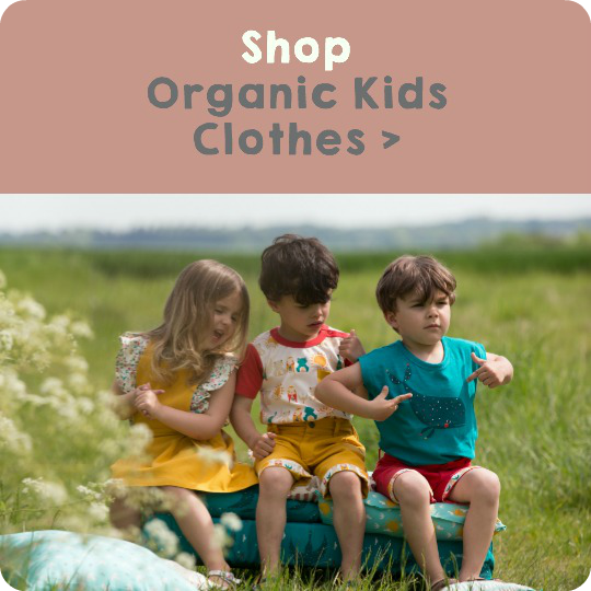 Best Bargains for Baby Clothes UK