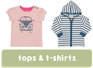 Your Favourite Clearance Baby Girl Clothes Sale