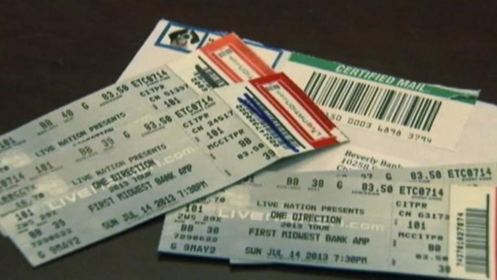 Buy Billy Joel Event Tickets Online-Part 2