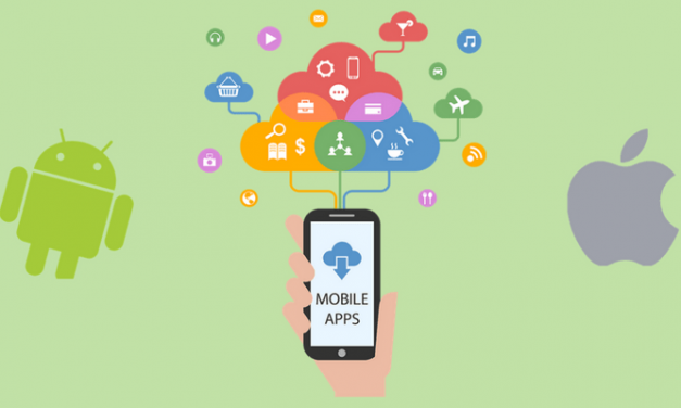 Top 3 Privacy Protection Apps for Your Mobile Phone