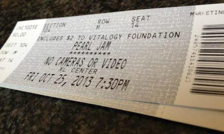 Buy Billy Joel Event Tickets Online-Part 1