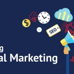 The Role of a Digital Marketing Agency UK