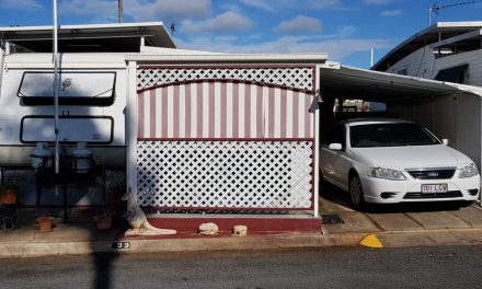 Find Onsite Caravans for Sale in Nowra