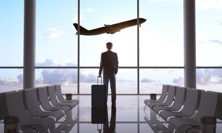 Duty of Care for Business Travel – Why Secure Transportation is Critical