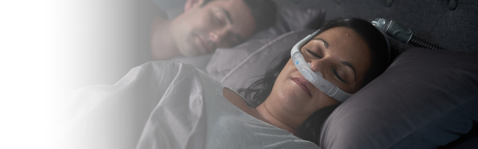 Sleep Apnea Port Melbourne