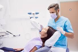 dentist keysborough