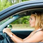 What Do You Do as Driving Lessons?