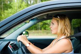 driving lessons Brookfield