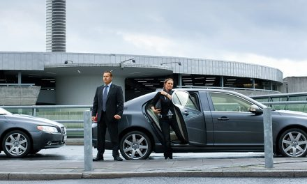 Things You Must Know about VIP Protection