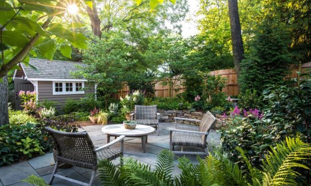 TIPS TO THE BEST ACREAGE LANDSCAPING IDEAS IN CALGARY