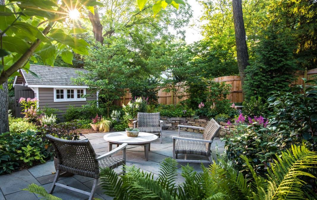 TIPS TO THE BEST ACREAGE LANDSCAPING IDEAS IN CALGARY ...