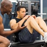PERSONAL TRAINING AND WELLNESS ADVICE FROM CRUX FITNESS RICHMOND – THE IMPORTANCE OF BREATHING