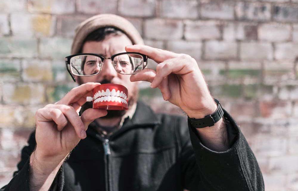 Dental Crown Procedure, Care & Cost
