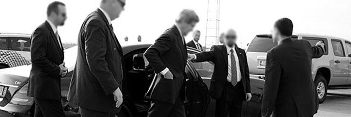 bodyguard argentina