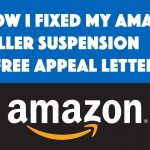 Amazon Help and Customer Service Delete Account