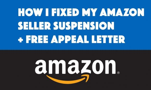 Amazon Help and Customer Service Delete Account