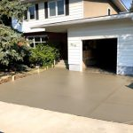 Why Can't I Buy Cement and Make My Own Driveway?